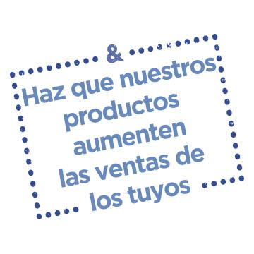 eslogan1